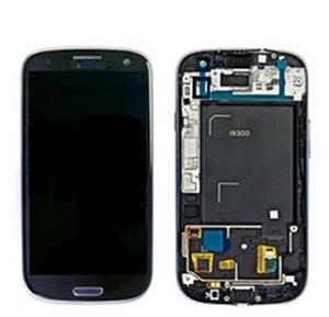 Samsung GALAXY S3 Neo I9300 Touch LCD